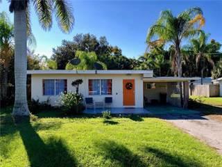 Single Family for rent in 23483 HARPER AVENUE, Port Charlotte, FL, 33980