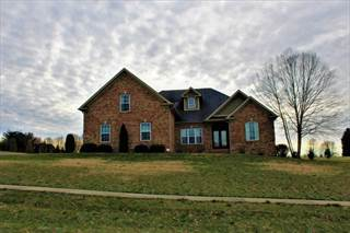Single Family for sale in 123 September Lakes Way, Alvaton-Bowling Green, KY, 42122