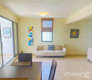 Condominium for sale in Calle Placid Court 3, San Juan, PR, 00907