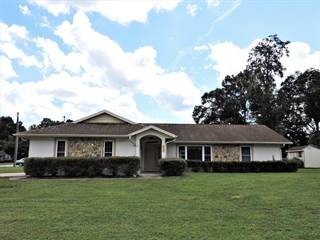 Single Family for sale in 1790 NE 42 Street, Ocala, FL, 34479