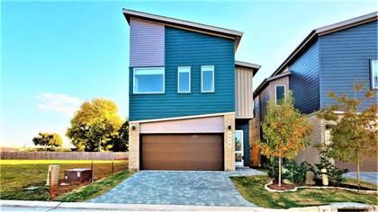 Residential Property for sale in 6819 Rocinante Lane, Houston, TX, 77092
