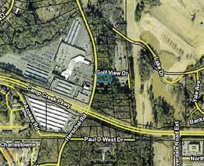 Comm/Ind for sale in 0 Herschel Rd, College Park, GA, 30337