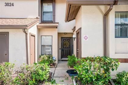 Residential Property for sale in 3024 S SEMORAN BOULEVARD 5, Orlando, FL, 32822