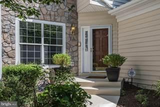 Townhouse for sale in 20045 VALHALLA SQUARE, Ashburn, VA, 20147