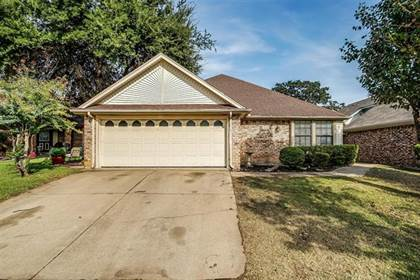 Residential Property for sale in 4109 Crossgate Court, Arlington, TX, 76016