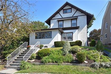 Residential Property for sale in 108 Buckingham Road, Yonkers, NY, 10701