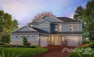 Single Family for sale in 142 Pine Manor Drive, Jacksonville, FL, 32256