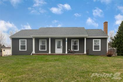 Residential Property for sale in 22 Bardin Crescent, Charlottetown, Prince Edward Island, C1E 1L7