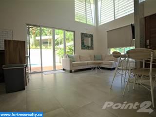 Propiedad residencial en venta en The Fabulous Cocomo, 3 homes, 2 pools, Close to the Whale's Tail!, Uvita, Puntarenas