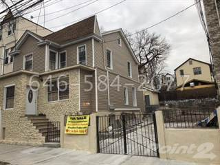 Multi-Family for sale in Olinville Ave & East 216th Street Olinville, Bronx, NY 10467, Bronx, NY, 10467
