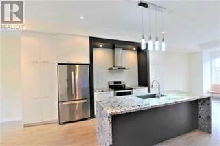 Single Family for sale in 54 GENUINE LANE, Richmond Hill, Ontario, L4B0E5