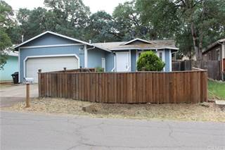 Single Family for sale in 15943 35th Avenue, Clearlake, CA, 95422