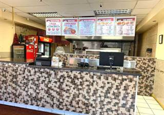Comm/Ind for sale in 3200 Erin Mills Pkwy 12, Mississauga, Ontario, L5L1W8
