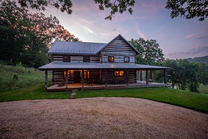 Farm And Agriculture for sale in 25702 Big Buffalo Rd, Lincoln, MO, 65338
