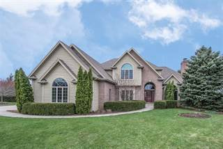 Single Family for sale in 40W570 Stonecrest Drive, Elgin, IL, 60124