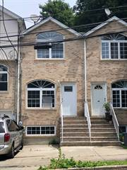 Single Family for sale in 45 Trumbull Place, Staten Island, NY, 10301