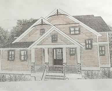 Residential Property for sale in 4367 Marsh Elder Court, St. James, NC, 28461