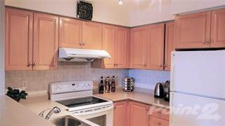 Residential Property for sale in 23 Lorraine Dr, Toronto, Ontario