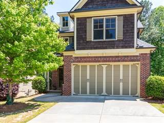 Single Family for sale in 5042 Micaela Way, Duluth, GA, 30096