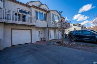 Townhouse for sale in 108-2 Quail Circle, Gypsum, CO, 81637