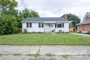 Residential Property for sale in 20 BYRNE Street, Brantford, Ontario, N3R 2P4