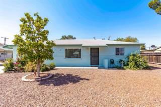Single Family for sale in 6252 E Sylvane Street, Tucson, AZ, 85711