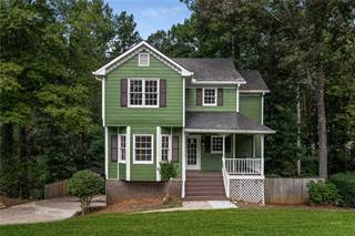 Single Family for sale in 1029 Peace Drive NW, Kennesaw, GA, 30152