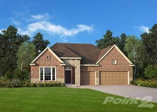 Single Family for sale in 12010 Upton Park, San Antonio, TX, 78253