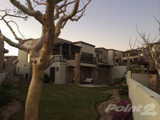 Residential Property for sale in Calle San Marino, Los Cabos, Baja California Sur