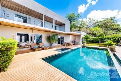 Residential Property for sale in Casa Luna y Mar, Pacific Heights Ocean View Home, Playa Potrero, Guanacaste