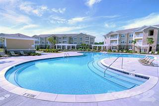 Apartment for rent in Stillwater at Southbridge Apartments, Stump Sound, NC, 28460