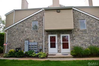 Residential Property for sale in 49 Farnham Square, Sayreville, NJ, 08859
