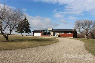 Farm And Agriculture for sale in Viscount- Udell 150.39 Acres, RM of Viscount No 341, Saskatchewan