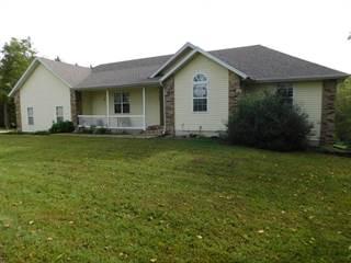 Single Family for sale in 11792 North Farm Rd 209, Fair Grove, MO, 65648