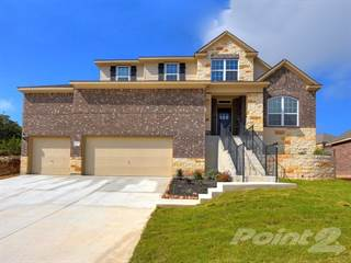 Single Family for sale in 8155 Two Winds, San Antonio, TX, 78255