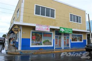 Apartment for sale in Isabel Segunda Large Commercial Building, Vieques, PR, 00765