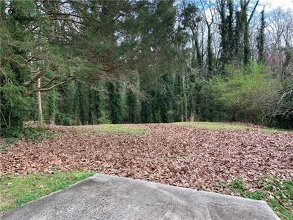 Lots And Land for sale in 4120 Grant Drive SW, Atlanta, GA, 30331