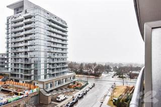 Apartment for sale in 62 Forest Manor Rd, Toronto, Ontario