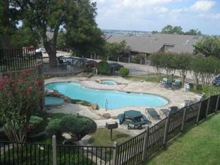 Condo for sale in 808 Signal Ridge Place, Rockwall, TX, 75032