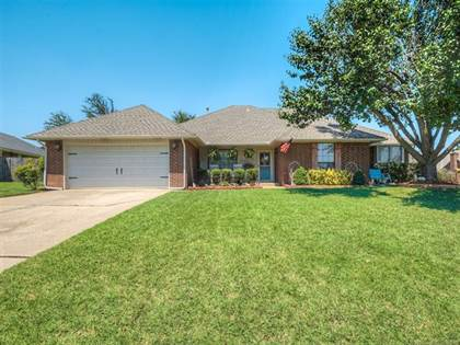 Residential Property for sale in 1505 Concord Court, Edmond, OK, 73003