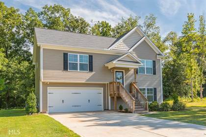 Residential for sale in 143 Meadow Crk, Commerce, GA, 30530