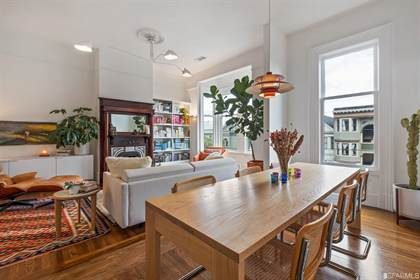 Residential Property for sale in 625 Broderick Street, San Francisco, CA, 94117