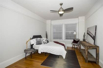 Apartment for rent in 701 Taylor Street, San Francisco, CA, 94109