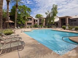 Apartment for rent in Cantamar - 3 bedroom 2 bath, Glendale, AZ, 85306
