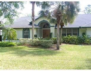 15258 83rd Way N, Palm Beach Gardens, FL