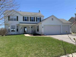 Single Family for sale in 500 BETHANY, Belvidere, IL, 61008
