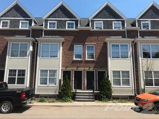 Condo for sale in 328B Queen Street, Charlottetown, Prince Edward Island