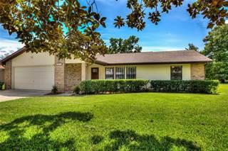 Single Family for sale in 12418 S PUTNEY COURT, Leesburg, FL, 34788