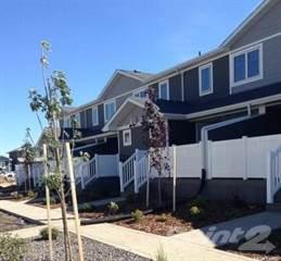 Residential Property for sale in 3459 ELGAARD DRIVE, Regina, Saskatchewan