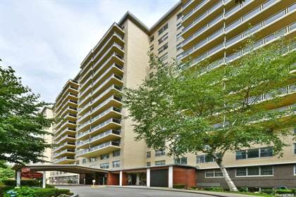 Residential Property for rent in 175-20 Wexford Terrace 7J, Jamaica Estates, NY, 11432